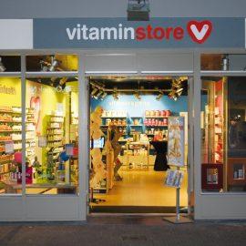 vitaminstore-gouda