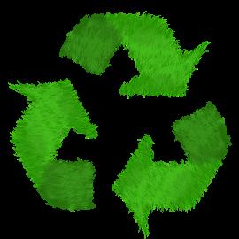 ecologische afdruk verkleinen met biologisch afbreekbaar zepen