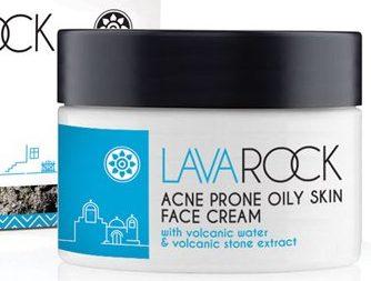 acne creme