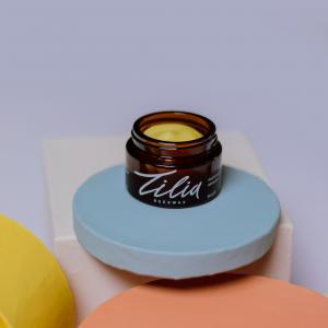 Tilia bijenwas tegen huidproblemen